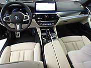 545e xDrive Limousine