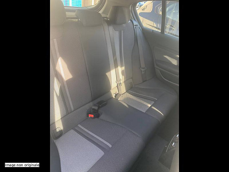114d 5-doors