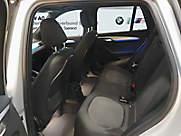 X1 sDrive18d