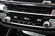 X3 20D