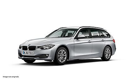 BMW 318d 143 ch Touring Finition Business Design (Entreprises)