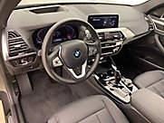 X3 xDrive20i ZA