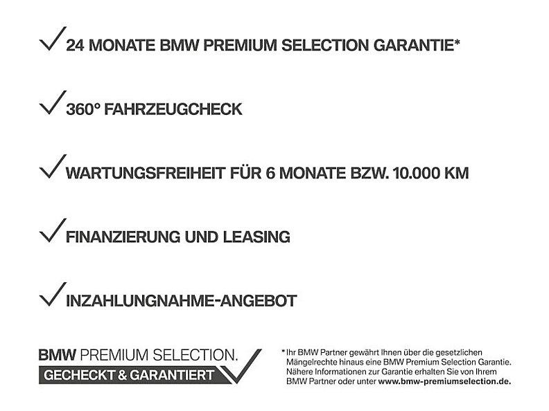 220d xDrive Gran Coupe