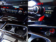 740I RHD