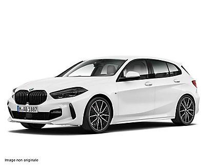 BMW 120i 178 ch Finition M Sport