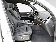 X7 xDrive40d