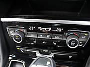 218I ACTIVE TOURER RHD