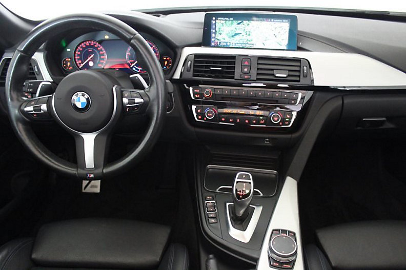 440i xDrive Cabrio