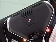 740D XDRIVE
