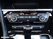 218d Gran Tourer