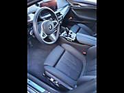 518d Sedan RHD