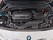 220i Gran Tourer F46 B48