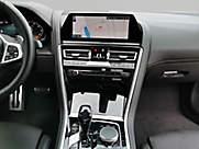 M850i xDrive Coupe