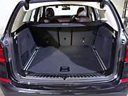G01 X3 xDrive20i RHD ZA TU