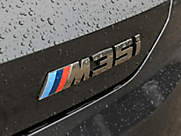 X2 M35i