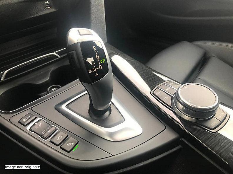 420d xDrive Coupé