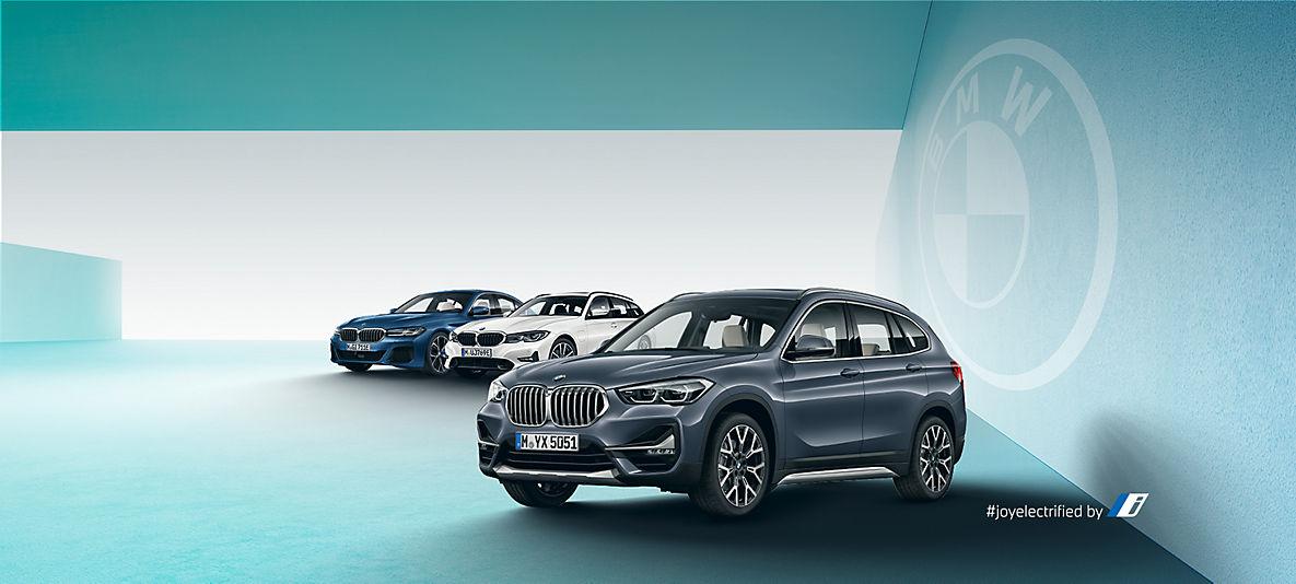 BMW_JGA_Frühjahrskampagne_2021_Stageteaser_1680x756.jpg