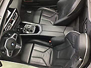 Z4 sDrive20i