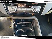 X2 sDrive18i
