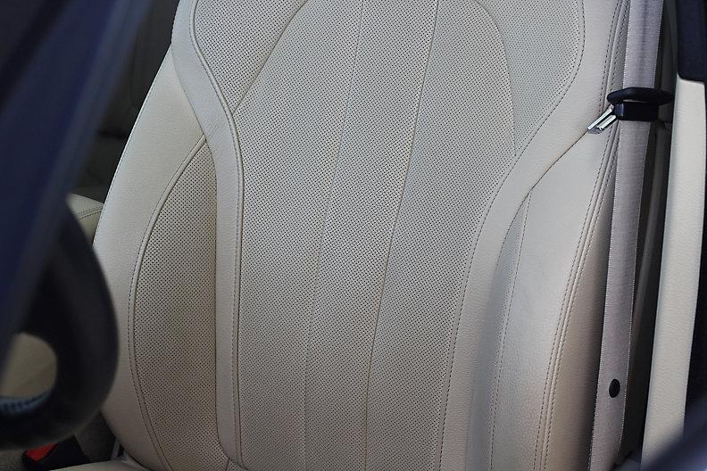 X6 M50d