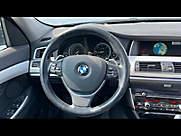 520d Gran Turismo