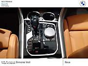 840i xDrive Coupé G15 B58