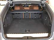 530e Touring