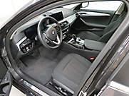 520d Touring