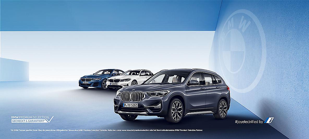 BMW PREMIUM SELECTION GARANTIE.png