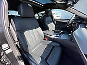 540i xDrive Sedan