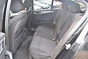 530i xDrive Limousine