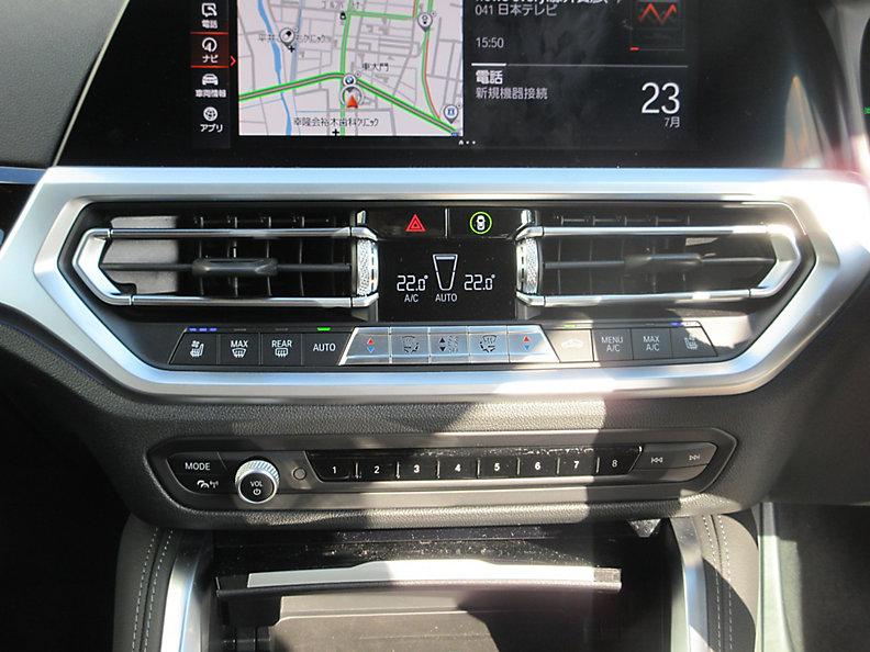 G22 M440i xDrive B58 3.0 RHD