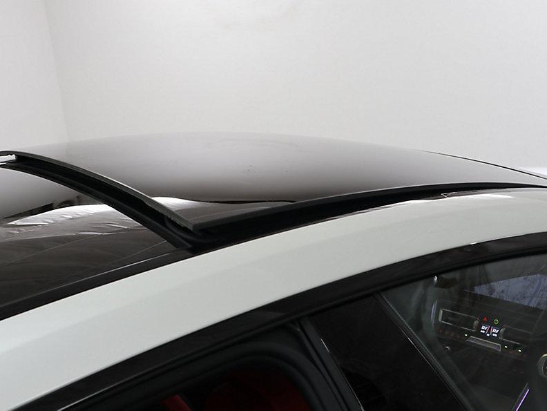 G16 M850i xDrive Gran Coupé N63B 4.4i