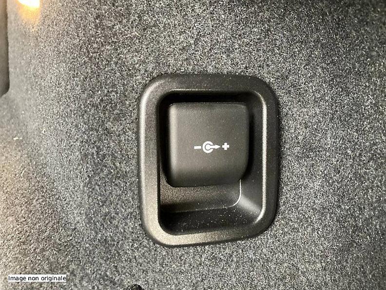218d xDrive Active Tourer F45 B47