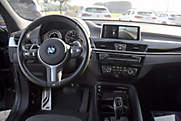 X2 xDrive20i