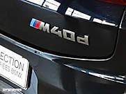 4 M40d G02 B57