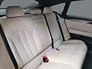 640i Gran Turismo