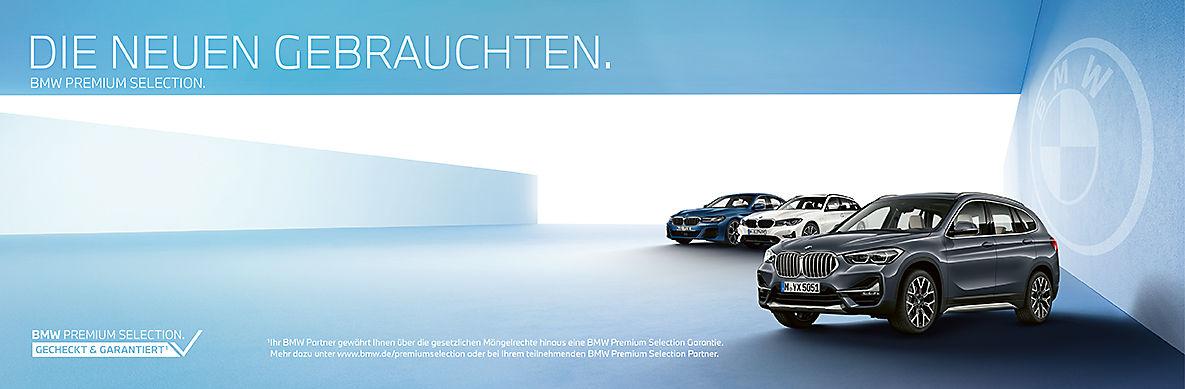 2021_SP-906 BMW PS2021 POS D HaKo_IUCP-Stageteaser 1185x389 px BLAU oLogo sRGB.jpg