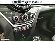 Cooper SD Countryman 2.0 190cv