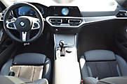 330e xDrive Touring