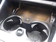 G21 320d xDrive Touring RHD