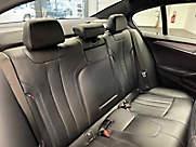 520d xDrive Sedan