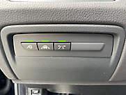 330i xDrive Gran Turismo