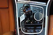 840i Cabrio