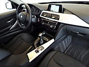 316d Touring