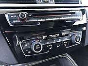 X2 xDrive20d