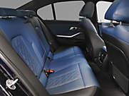330e Limousine