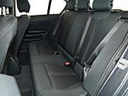 116d 5-doors