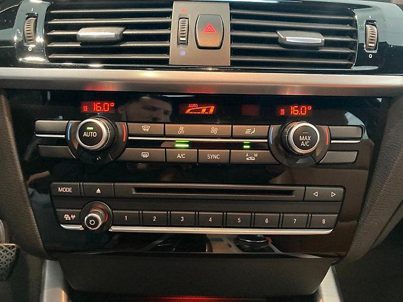 X4 xDrive35d