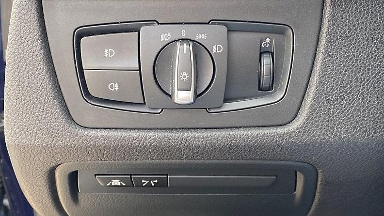 335d xDrive Touring